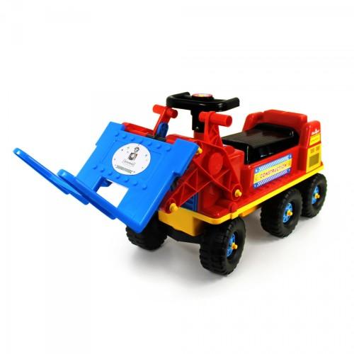 R/O Construction Toy