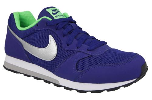Women's Nike MD Runner 2 Free Shipping