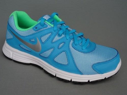 Womens Nike Revolution 2 Free Shipping