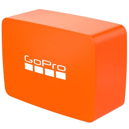 GoPro Floaty (Hero5 Black)