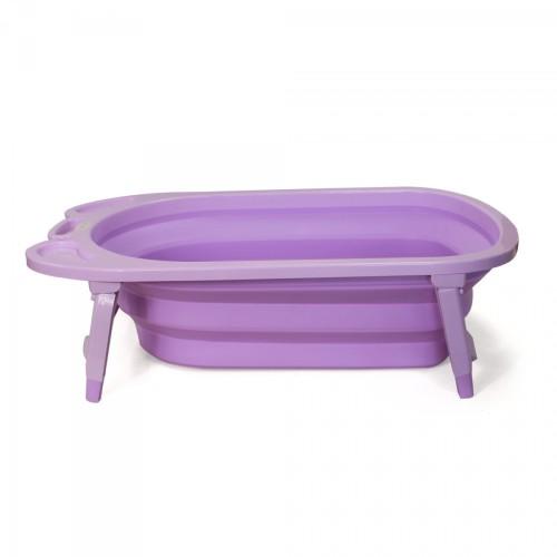 Nuovo Folding Bath