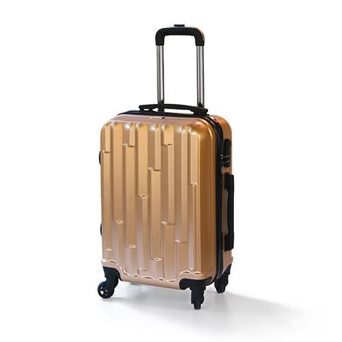 Medoodi Luggage