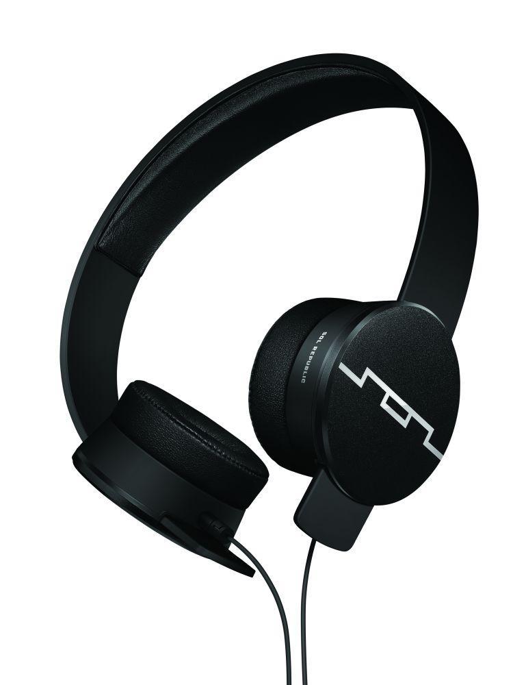 Sol Republic Tracks HD2 Headphones 2 Colours