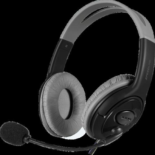Speedlink LUTA Stereo Headset