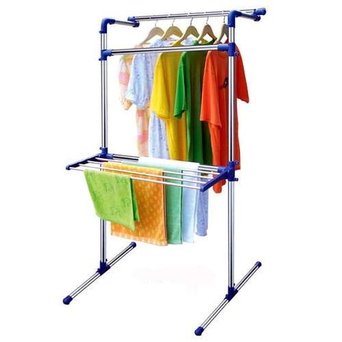 Multi-Purpose Drying Rack