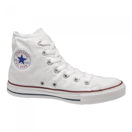 Converse All Star Chuck Taylor Boots