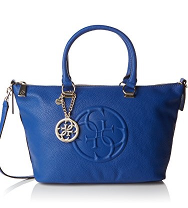 Guess Handbags 5 Styles