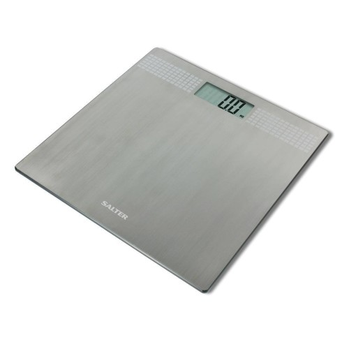 Salter Ultra Slim Bathroom Scale