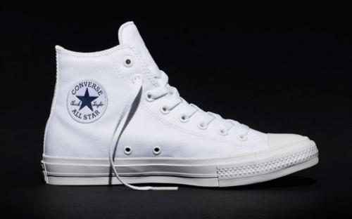 Converse All Star Chuck II