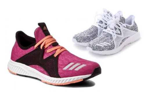 Ladies' Adidas Edge Lux 2
