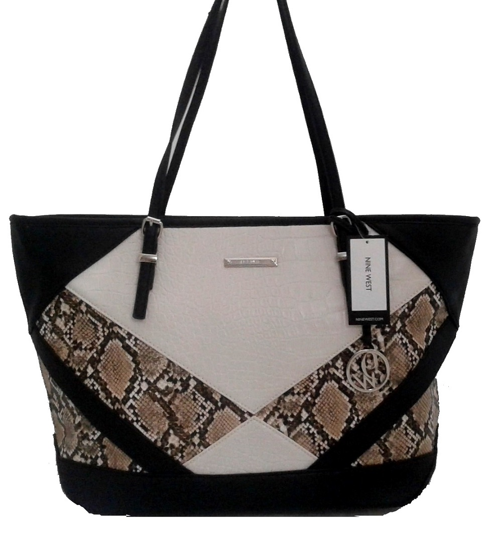 Nine West IT Girl Handbag