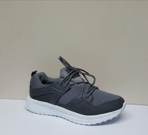 Ucan Running Sneakers