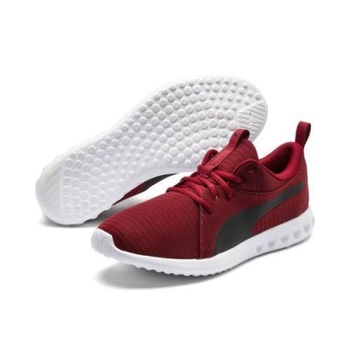 Puma Carson Dahlia Sneakers
