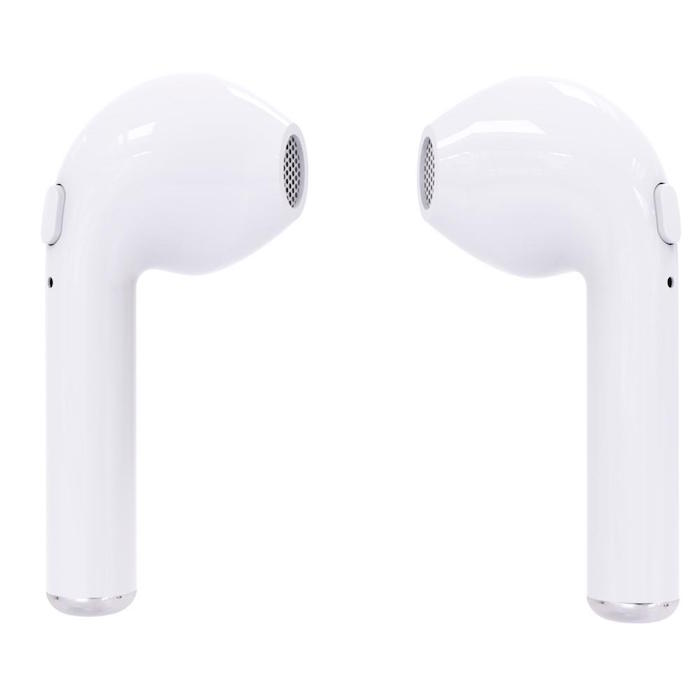 Generic Wireless Earbuds