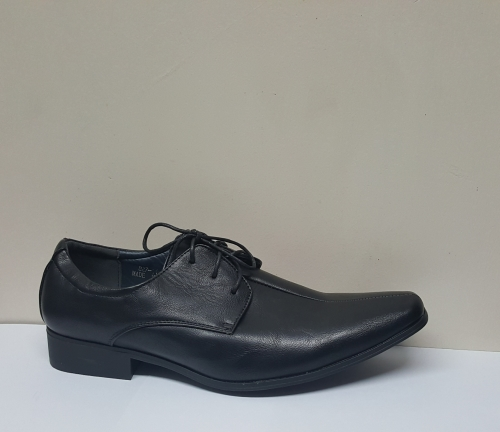 Honeymoon Melo Classic Formal Shoes