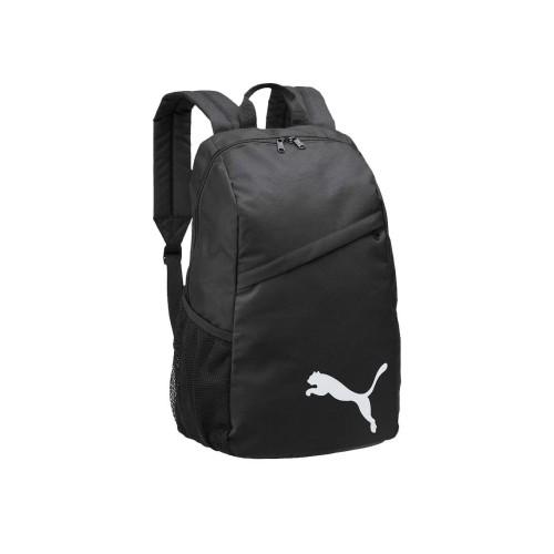 Puma Pro Training Backpack