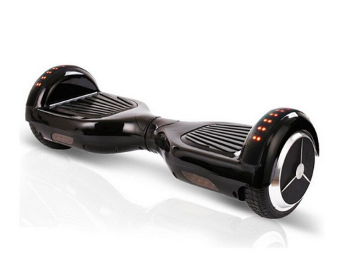 6.5 inch Hoverboard