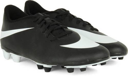 Original Mens Nike Bravata FG