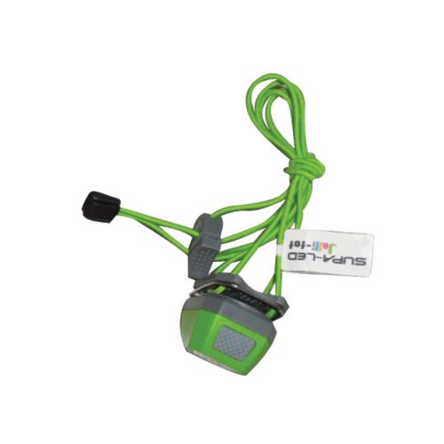 SupaLED Jelli-Tot Headlamp