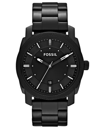 Fossil Men's Machine FS4775