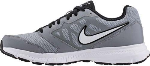 Original Mens Nike 6 Downshifter