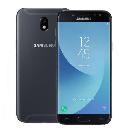 Samsung Galaxy J5 Pro 16GB LTE Black