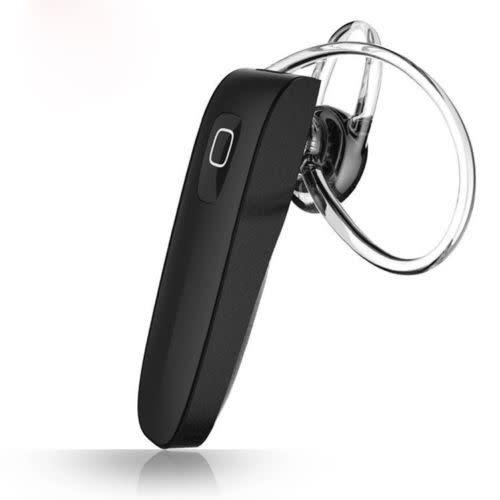 Wireless Bluetooth 4.0-Stereo HeadSet Handsfree Earphone