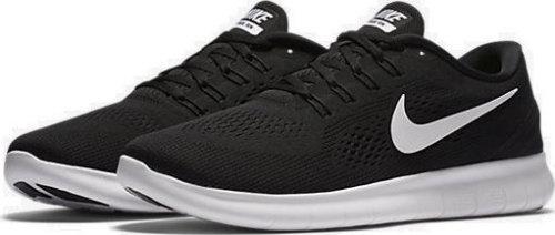 Original Mens Nike Free