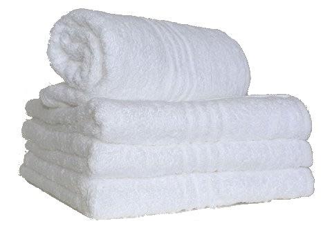 Glodina Snagproof Bath Towels