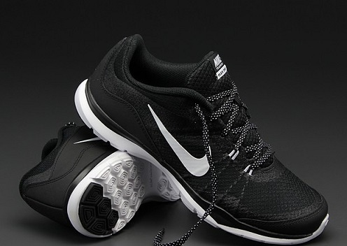 Original Ladies Nike Flex Trainer 5