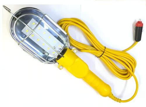 Portable Hand Lamp 5M