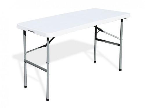 Fine Living Folding Table