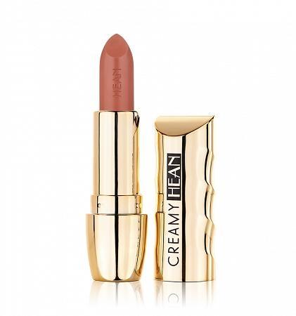 Creamy Vitamin Lipstick