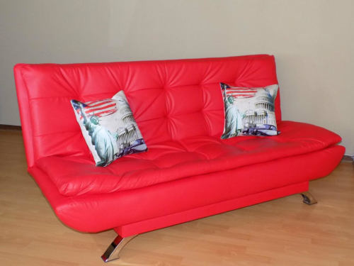 Sleeper Couches / Sofa Bed
