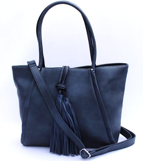 Large Tote / Shoulder Bag