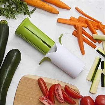 Vegetable and Fruit Slicer