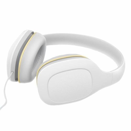 1More Design Headphones