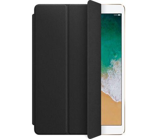 Apple iPad 9.7 Smart Cover