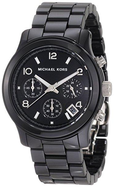 Michael Kors MK5162 Ceramic Watch