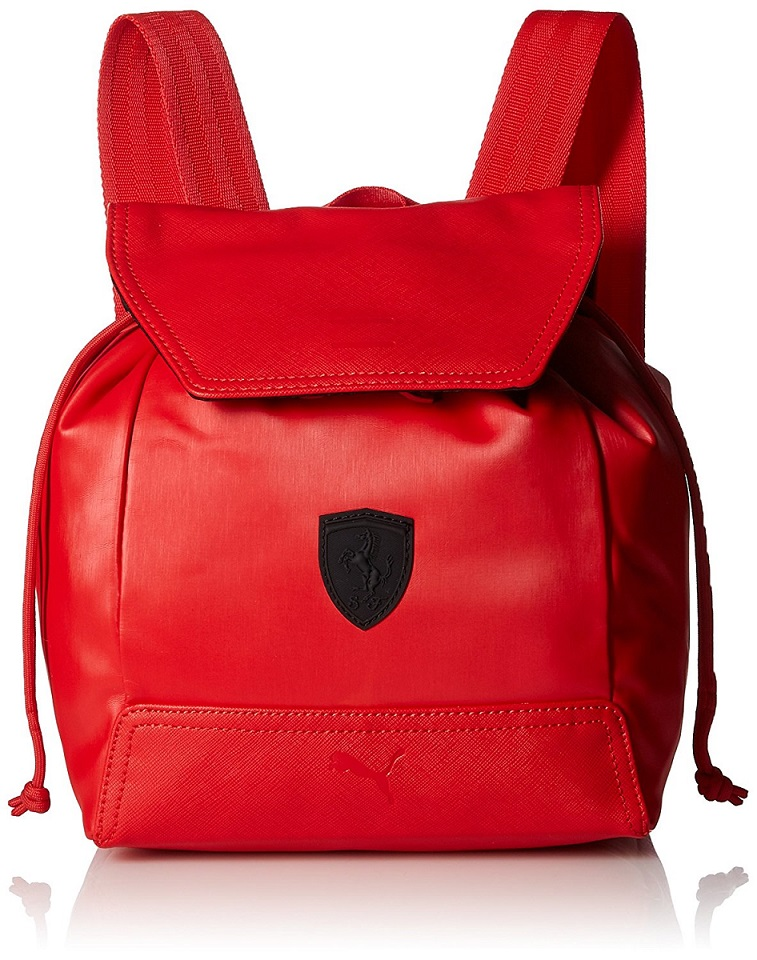 Puma Zainetto Backpack