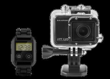 Blaupunkt Life Cam SPC 4000