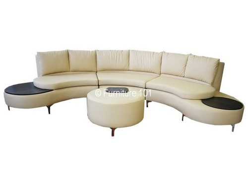 Milano Couches