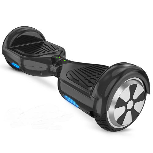 Scooter Motorized 2 Wheel Self Hover Balance Board