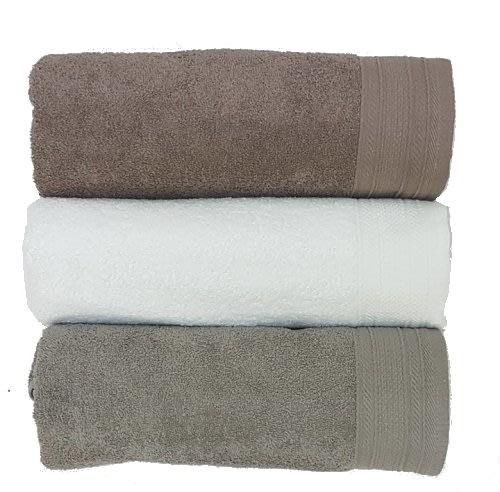 Colibri Hotel Bath Sheets