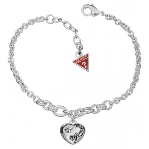 GUESS Ladies Bracelets 5 Options to choose from