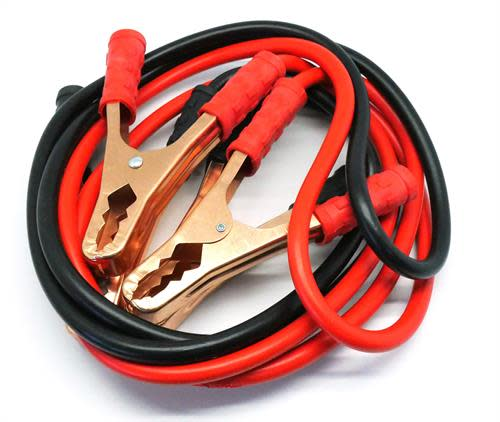 Noble Battery Booster Cable (1000 amp)