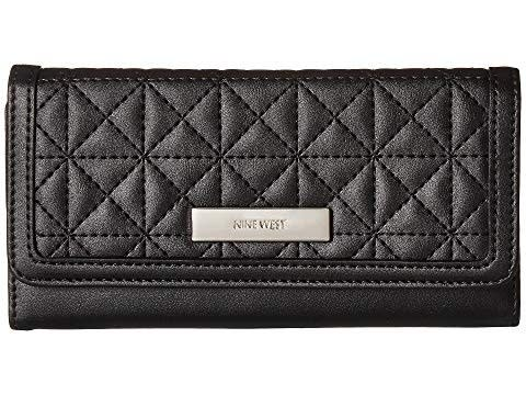 Nine West Ameena Ladies Wallets