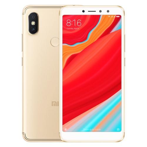 Xiaomi Redmi S2 (3GB / 64GB) Smartphone Free Shipping