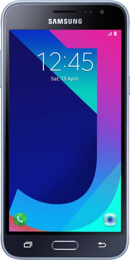 Samsung Galaxy J3 Pro - Free Shipping Dual Sim
