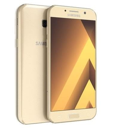 Samsung Galaxy A5 (2017) - Free Shipping Dual Sim
